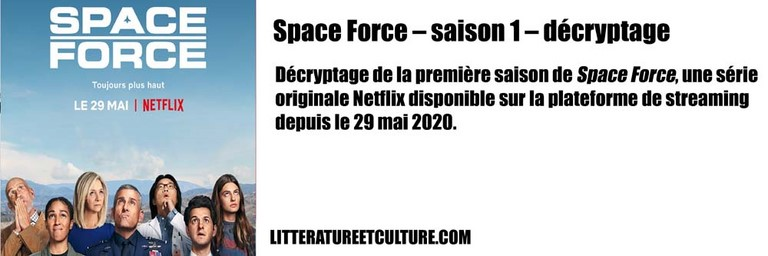 space_force_saison_1