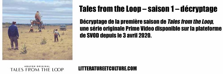 tales_from_the_loop_saison_1