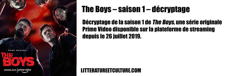 the_boys_saison_1
