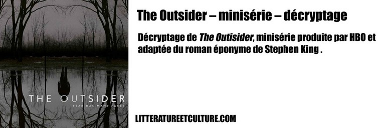the_outsider_minisérie
