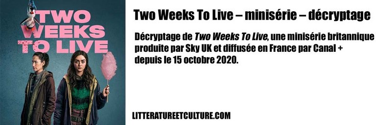 two_weeks_to_live