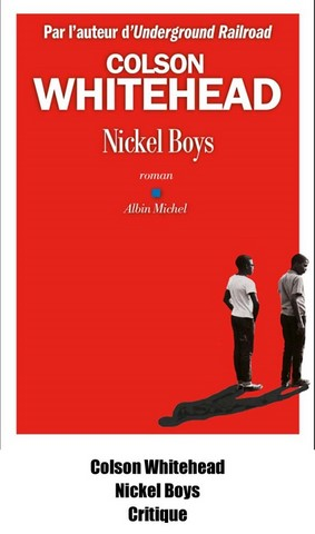 nickel_boys