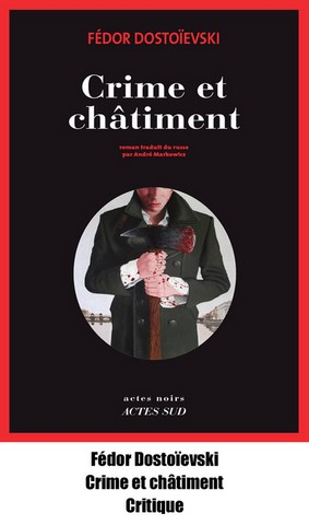 crime_et_chatiment