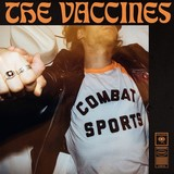 The Vaccines_Combat Sports