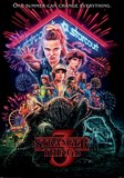 Stanger_Things_saison_3
