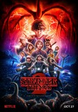 stanger_things_saison_2