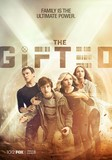 The Gifted - saison 1